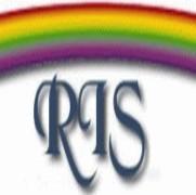 Foto Ris logo