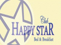 Hotel Happy Star Club 3*