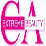 EXTREME BEAUTY logo