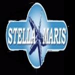 Stella Maris logo