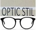 OR Optic Stil logo