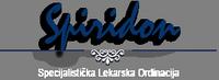 SO Spiridon logo