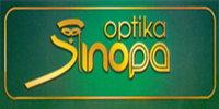 Optika Sinopa logo