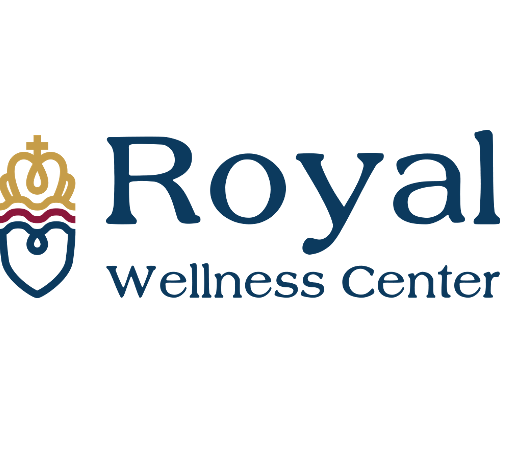 Royal Wellness Spa Centar logo