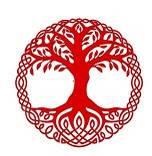 Eduka Lingua logo