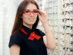 Beograd - stakla za naočare, popusti na Moj kupon!
