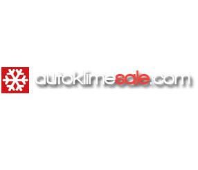 Specijalizovani servis za autoklime Sale logo