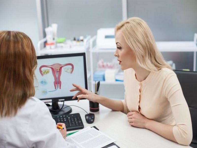 Beograd- pregled ginekologa, Moj kupon