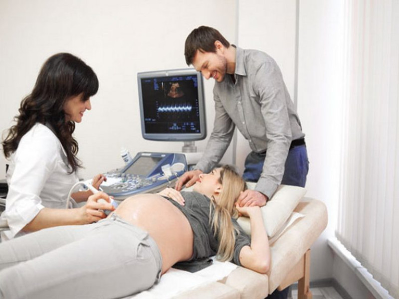 Beograd-ultrazvuk za trudnice,popust