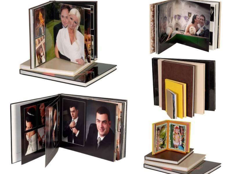 Beogad - popusti , foto knjiga - Moj kupon.