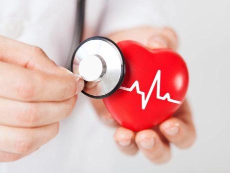 Beogad - popusti , Holter - Moj kupon.