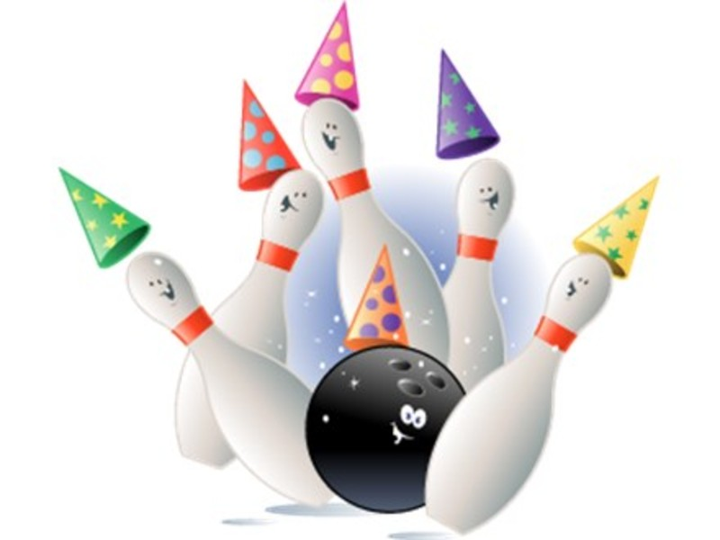 Proslava dečijeg rođendana