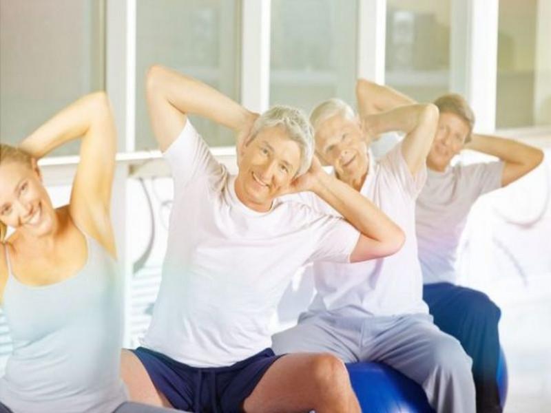 Beograd- senior fitnes, Moj kupon