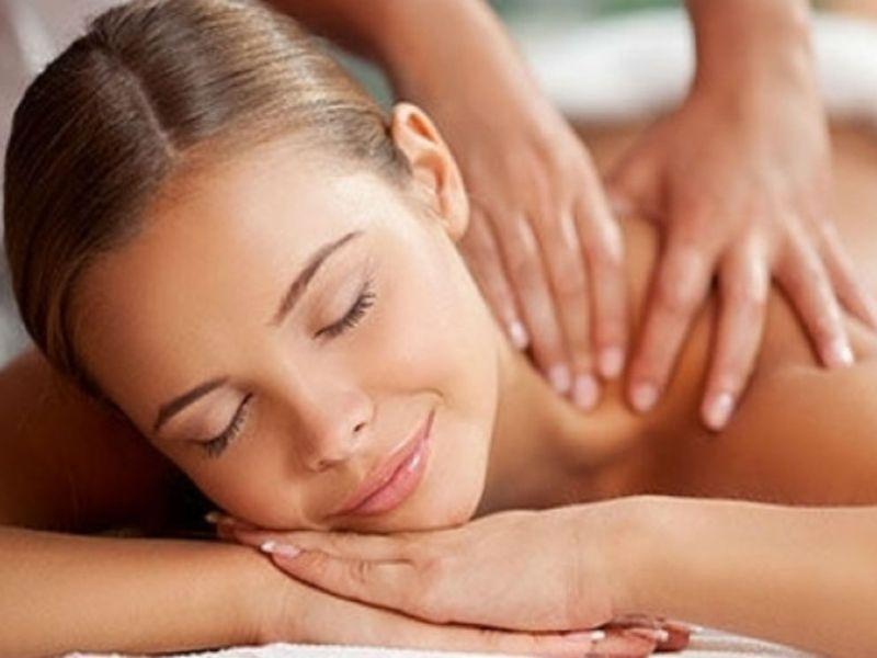 Beogad - popusti , Terapeutska masaža - Moj kupon.