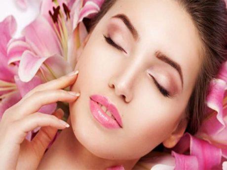 Lepota - tretmani lica, Mikrodermoabrazija na moj kupon