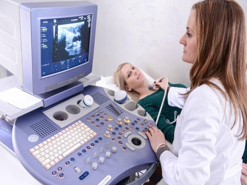 Ginekolog, Beogad, popust ultrazvučni pregled,, Moj kuponpregled