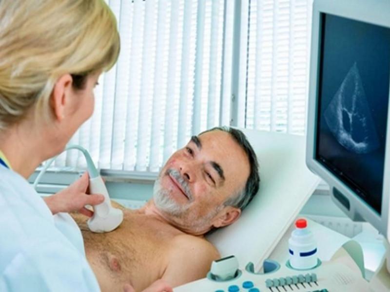 Beogad - ordinacije, ultrazvuk, popusti.Moj kupon