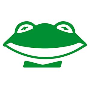 Kuglana Žabac BN BOS logo