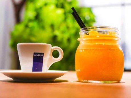 Beogad - popusti , Espresso kafa - Moj kupon.