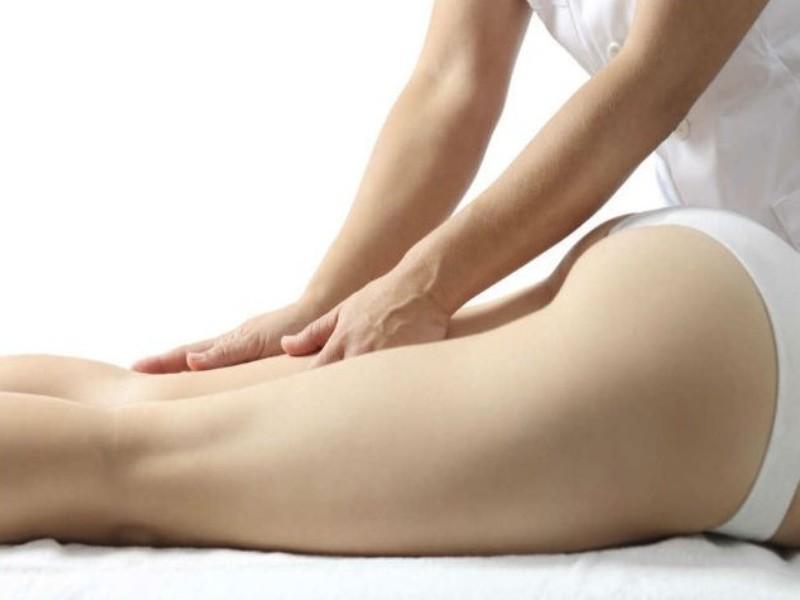 Beogad - popusti , Anticelulit masaža - Moj kupon.