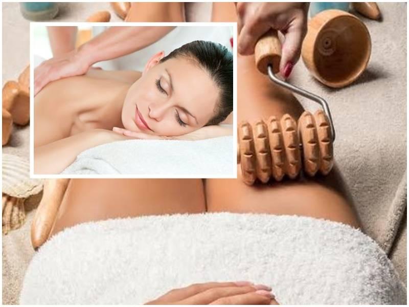 Beograd-ručna masaža, popust moj kupon