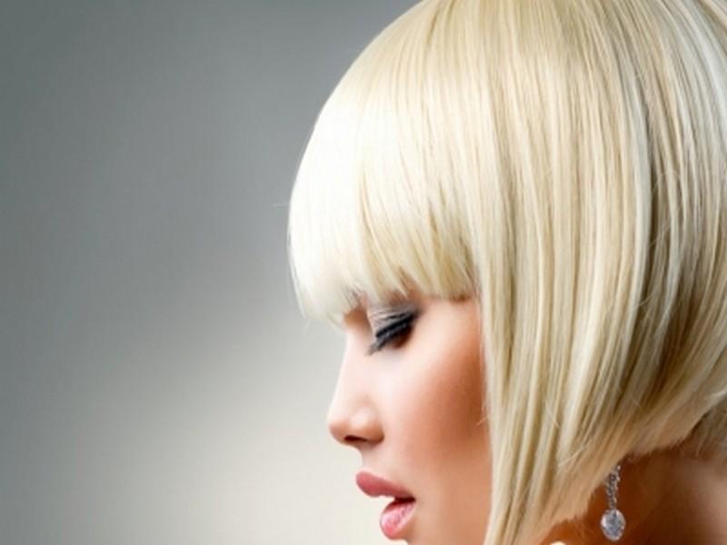 Beogad - Lepota - Pakovanje kose - Popusti - Moj kupon.