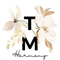 TM Studio Harmony logo