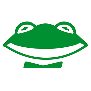 Zabac Novi Beograd logo