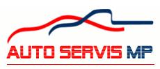 Autoperionica i vulkanizer MP logo