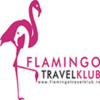 Flamingo travel klub