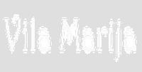 Vila Marija 4* logo