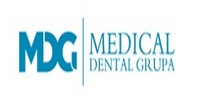 Medical Dental Grupa