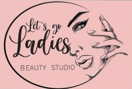 Beauty studio Lets go ladies