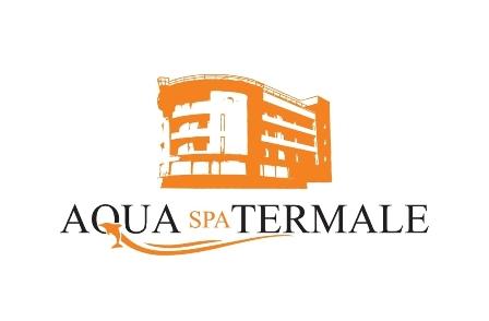 Aqua Spa Termale logo