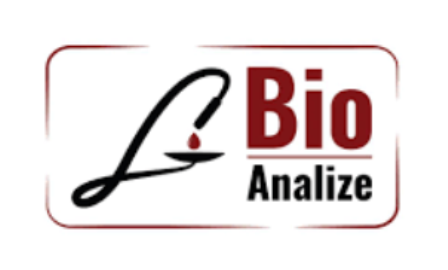 Laboratorija BioAnalize Beograd logo
