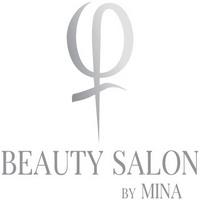 Studio Lepote By Mina logo