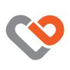 Puls Kardioloski Centar logo