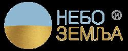 Restoran Nebo i Zemlja logo